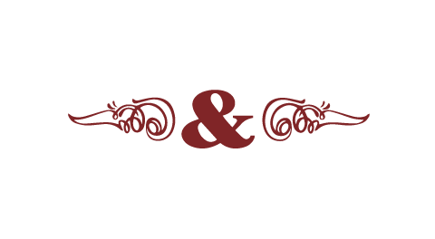 Eckardt and Company Cleaning Services